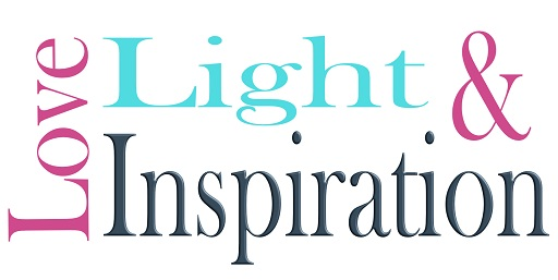 Love Light & Inspiration