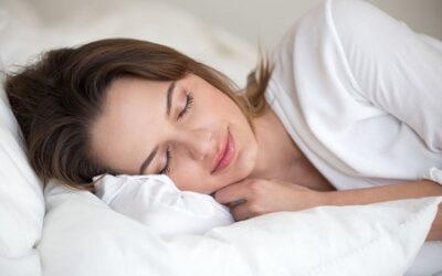 Home Remedies for Sleep Apnoea