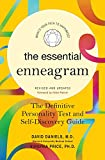 The Essential Enneagram - Daniels_