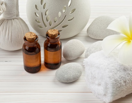 Are your Essential Oils what you think they are?